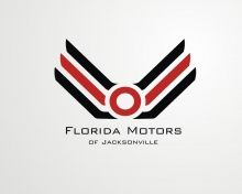 Florida Motors   Logo